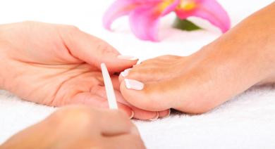 La Belle Kosmetik Eppelborn, Marie Schley, Kosmetikerin, Permanent Make-Up, Neueröffnung, Kosmetikstudio, Kosmetikinstitiut, Hairfree, Wachs, Peeling,Teilbehandlung